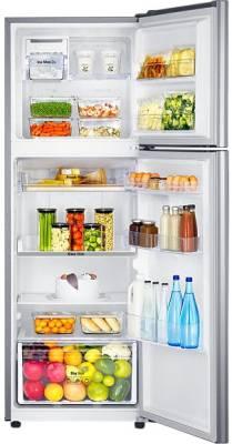 SAMSUNG-Samsung-RT36JSRYESA-345-Litres-Double-Door-Refrigerator