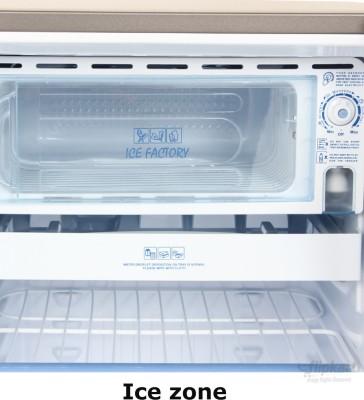 Haier-HRD-1905CBS-H-170Litres-4S-Single-Door-Refrigerator
