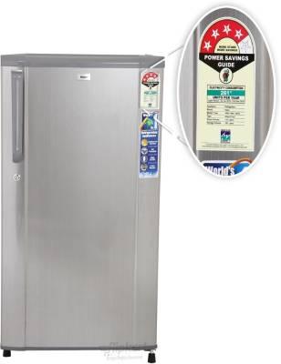 Haier-HRD-1905CS-H-170-Litres-Single-Door-Refrigerator