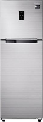 Samsung-RT34K37547E-321-Litre-Double-Door-Refrigerator