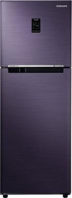 Samsung-RT28K3722UT-253-Litres-2S-Double-Door-Refrigerator
