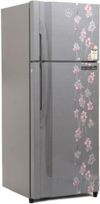 Godrej-RT-EON-311-P-3.4-3S-(Silver-Meadow)-311-Litres-Double-Door-Refrigerator