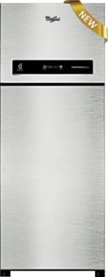 Whirlpool 360 L Frost Free Double Door Refrigerator