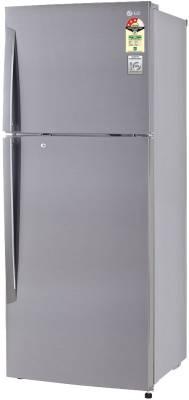 LG-GL-M472QPZL-420-Litres-Double-Door-Refrigerator