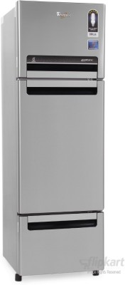 Whirlpool-FP-343D-Protton-Royal-330-Litres-Multi-Door-Refrigerator