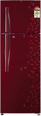 LG-GL-C282RPCL-255-Litres-Double-Door-Refrigerator