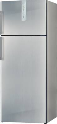 Bosch-KDN53AL50I-450-Litres-Double-Door-Refrigerator