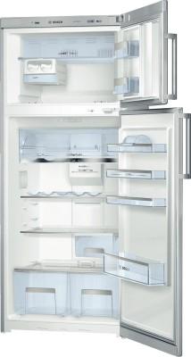 Bosch-KDN53AL50I-450-Litres-Double-Door-Refrigerator-(Stainless-Steel)