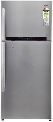 LG-GN-M602HLHM-511-Litres-Double-Door-Refrigerator