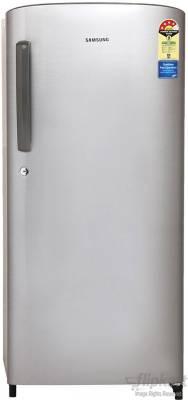 SAMSUNG-Samsung-RR19H1414SA/TL-192-Litres-Single-Door-Refrigerator