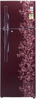 LG-GL-C282RSPL-255-Litres-Double-Door-Refrigerator