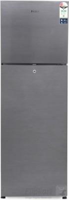 https://rukminim1.flixcart.com/image/400/400/refrigerator-new/z/x/z/haier-hrf-2673bs-r-original-imaegwn2t3xz3bag.jpeg?q=90