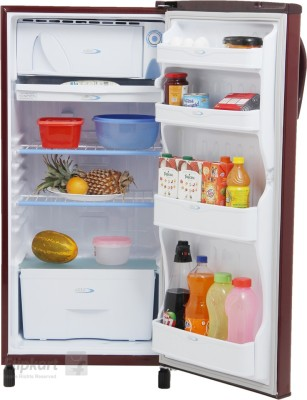Sansui-SH203-190-Litres-3S-Single-Door-Refrigerator