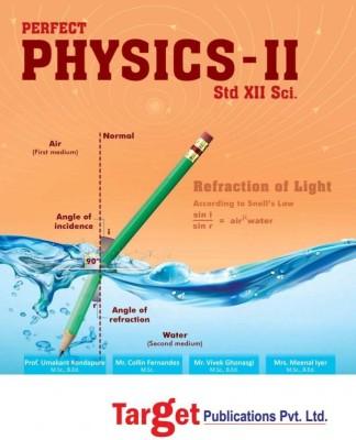 physics 2012 dse