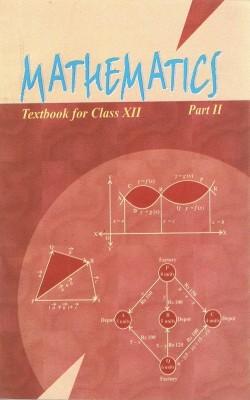 https://rukminim1.flixcart.com/image/400/400/regionalbooks/c/y/s/mathematics-part-2-a-textbook-for-class-12th-original-imae54ewbpbfetdz.jpeg?q=90