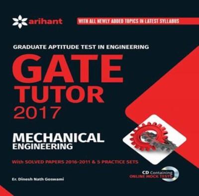 https://rukminim1.flixcart.com/image/400/400/regionalbooks/h/4/j/gate-tutor-2017-mechanical-engineering-original-imaeku5vwxuzgma4.jpeg?q=90