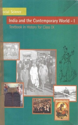 https://rukminim1.flixcart.com/image/400/400/regionalbooks/w/d/e/history-india-and-the-contemporary-world-i-a-textbook-for-class-original-imae54er2nzg2kby.jpeg?q=90