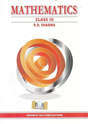 Financial Management: Theory and Practice 9th  Edition(English, Paperback, Prasanna Chandra)