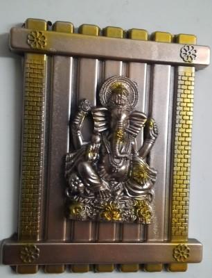 Laps of Luxury Ganesha Religious Frame  available at flipkart for Rs.209