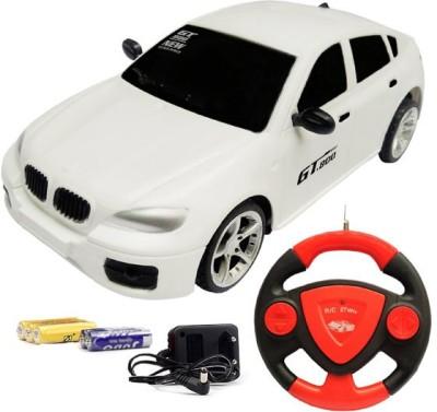 https://rukminim1.flixcart.com/image/400/400/remote-control-toy/8/k/8/a-r-enterprises-jackmean-rc-super-simulation-racing-rechargeable-original-imaehgkeamrfjf5t.jpeg?q=90