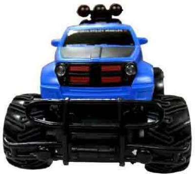 https://rukminim1.flixcart.com/image/400/400/remote-control-toy/c/n/y/akshit-off-road-1-16-scale-mad-racing-cross-country-racing-car-original-imaeh8fsbjmjxghg.jpeg?q=90
