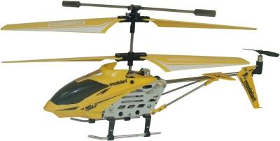 Modelart 3.5 Channel Digital Proportional Helicopter