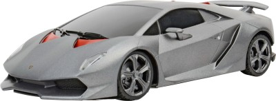Rastar Playwell Lamborghini Sesto Elemento RC 1:18(Grey)