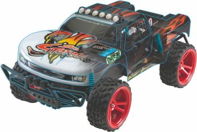 Majorette Pro Speed Sand Stormer, Rtr(Multicolor) at flipkart