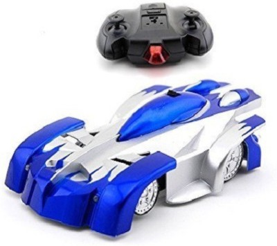 https://rukminim1.flixcart.com/image/400/400/remote-control-toy/n/t/7/tinee-wall-climber-car-radio-control-original-imaekq9tzscyqfhw.jpeg?q=90