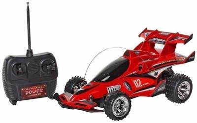 https://rukminim1.flixcart.com/image/400/400/remote-control-toy/t/9/4/new-pinch-x-gallop-real-racing-cross-country-race-car-original-imaea9furjpzujfa.jpeg?q=90
