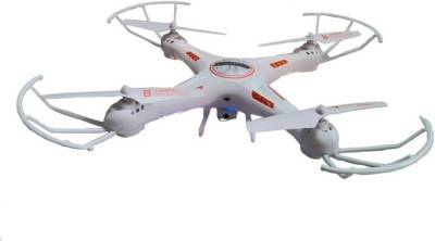 Krypton Drone Helicopter Quadcopter Ufo 2.4Ghz Gyro With Camera With Card Reader,Speed Control Radio Control