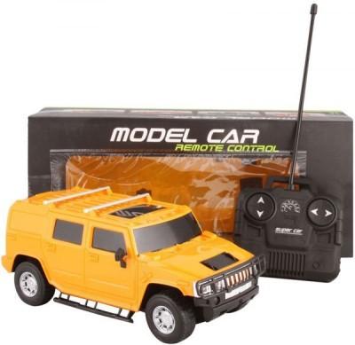 https://rukminim1.flixcart.com/image/400/400/remote-control-toy/v/q/5/model-car-big-size-rechargeable-hummer-suv-car-scale-1-16-original-imaeashevfkyyky2.jpeg?q=90
