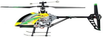 WLtoys V912 4 Channel Big RC Helicopter 2.4 Ghz