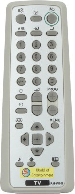 https://rukminim1.flixcart.com/image/400/400/remote-controller/a/z/t/fox-micro-fox-micro-remote-suitable-for-sony-colour-tv-w101-original-imaef56kzqydraek.jpeg?q=90