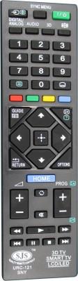 https://rukminim1.flixcart.com/image/400/400/remote-controller/h/q/e/sjs-remote-control-of-tv-lcd-led-compatible-for-sny-121-original-imaee7y2vbsqw3fg.jpeg?q=90