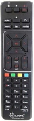 Airtel ST037 Sprik Remote Controller