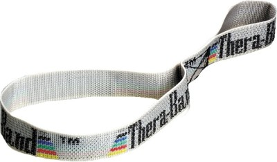 Thera-Band Assist Strap Resistance Tube  available at flipkart for Rs.194