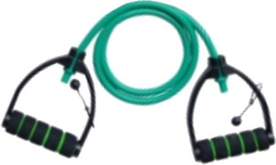 Vector X JF-1100 Body Trimmer Resistance Tube(Green)