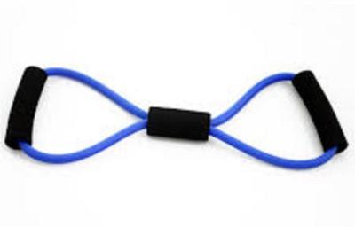 Jern OS96 Resistance Tube Blue, Black Jern Resistance Tubes