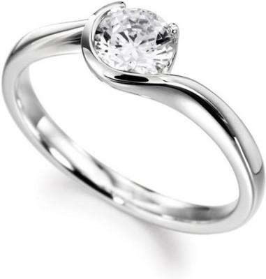 https://rukminim1.flixcart.com/image/400/400/ring/2/3/g/zivnssr1031-10-ziveg-ring-original-imae6bqgpuhzcddy.jpeg?q=90