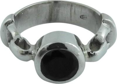 https://rukminim1.flixcart.com/image/400/400/ring/2/j/g/rnct1105-11-7-miska-silver-ring-original-imaea4gckksj3ufy.jpeg?q=90