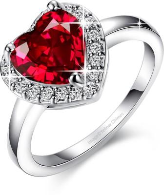 Starting ₹77 Rings  VK Jewels, Vignaharta,