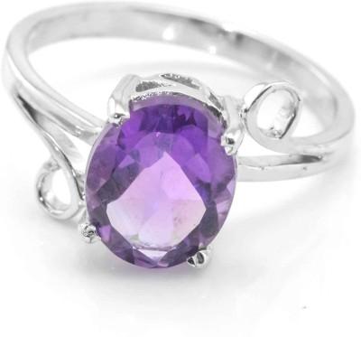https://rukminim1.flixcart.com/image/400/400/ring/4/h/y/sraa3401-14-house-of-gems-india-ring-original-imaem2gjefachubq.jpeg?q=90