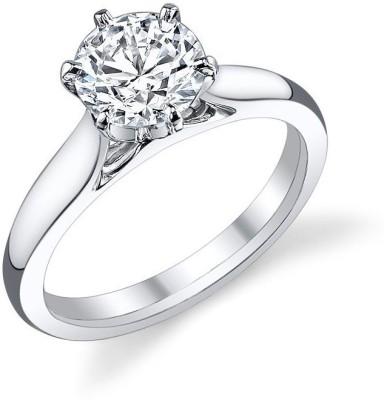 https://rukminim1.flixcart.com/image/400/400/ring/a/g/8/zivnssr1868-7-ziveg-ring-original-imaeghbhggr7nsam.jpeg?q=90