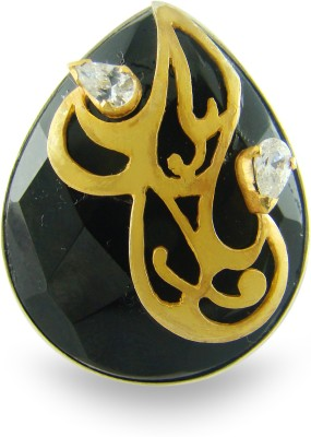 https://rukminim1.flixcart.com/image/400/400/ring/a/q/b/asd-2587-adjustable-aastha-jain-ring-original-imaeghhpdpeentut.jpeg?q=90