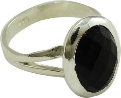 https://rukminim1.flixcart.com/image/400/400/ring/a/y/f/rnct1344-2-9-miska-silver-ring-original-imae8urgjgn67zbz.jpeg?q=90