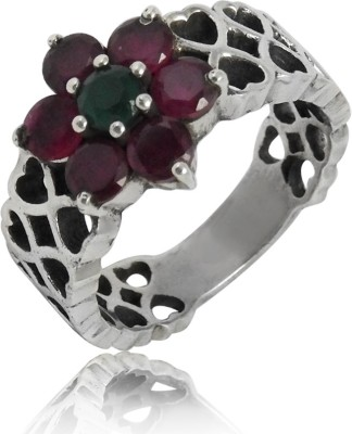 https://rukminim1.flixcart.com/image/400/400/ring/e/k/d/rnct16-1148-7a-8-miska-silver-ring-original-imaeh6xrhs5fvmkf.jpeg?q=90