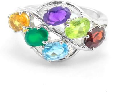 https://rukminim1.flixcart.com/image/400/400/ring/f/g/e/srmca3301-14-house-of-gems-india-ring-original-imaem2gjjbmq4ajc.jpeg?q=90