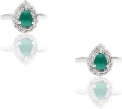 https://rukminim1.flixcart.com/image/400/400/ring/g/f/z/str-11-free-size-frabjous-toe-ring-set-original-imae9b8phyheedxu.jpeg?q=90