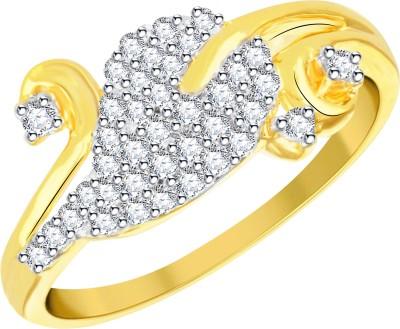 https://rukminim1.flixcart.com/image/400/400/ring/g/z/c/8-fr397g-ring-vidhi-jewels-original-imaer2ff5ewpsyg3.jpeg?q=90